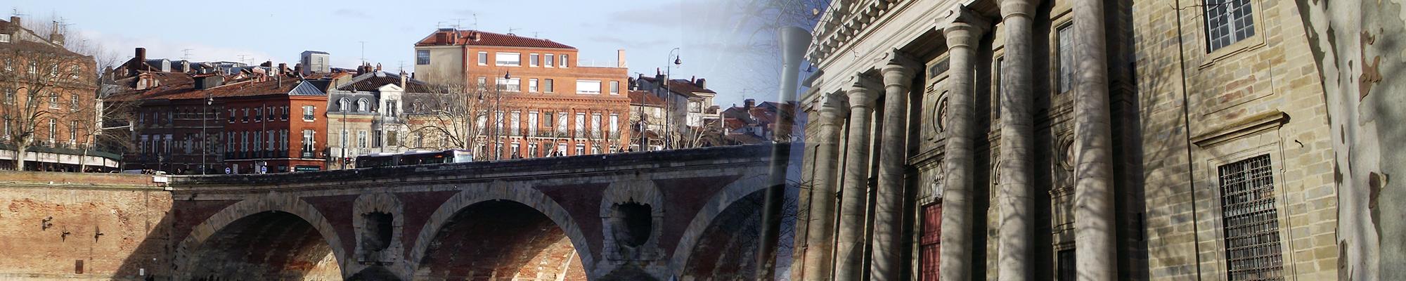 Cabinet : Conseils et Assistance à Toulouse (31)
