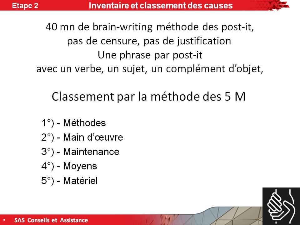 Diapositive3 1